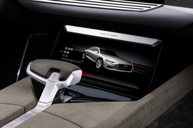 Audi-Prologue-Allroad-Concept-2015-3