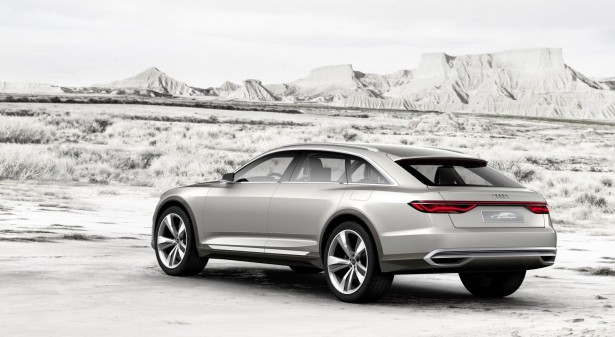 Audi-Prologue-Allroad-Concept-2015-5