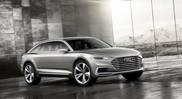 Audi-Prologue-Allroad-Concept-2015