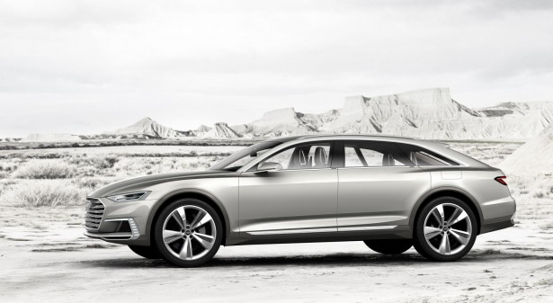 Audi-Prologue-Allroad-Concept-2015-7