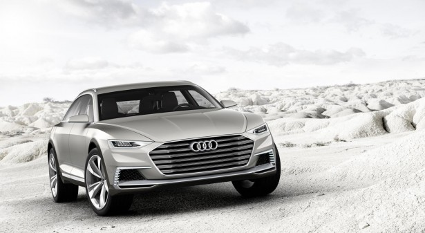 Audi-Prologue-Allroad-Concept-2015-8