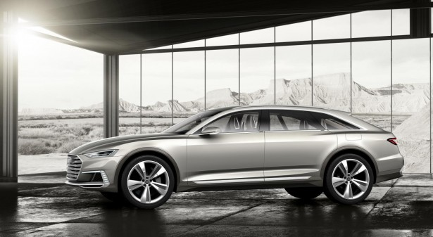 Audi-Prologue-Allroad-Concept-2015-9
