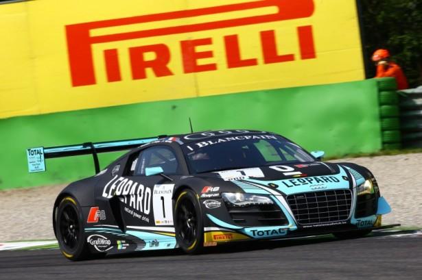 Audi-R8-lms-ultra-Blancpain-Endurance-Series-Monza-2015