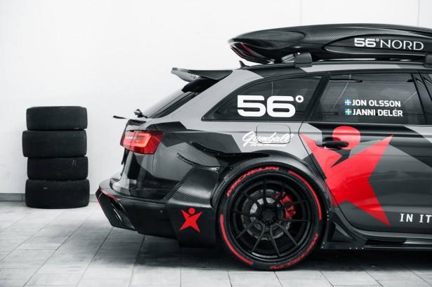 Audi-RS6-DTM-gumball-3000-2015-4