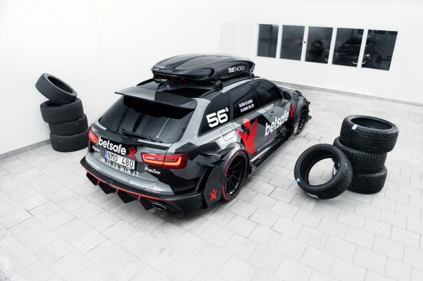 Audi-RS6-DTM-gumball-3000-2015-6