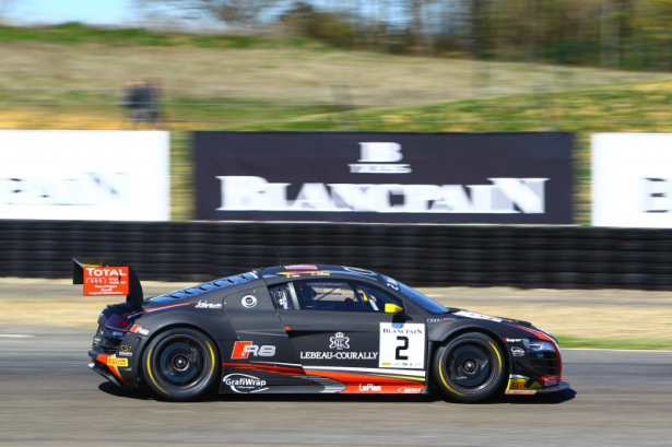 BELGIAN-AUDI-CLUB-TEAM-WRT-AUDI-R8-LMS-ULTRA-GT3-CHRISTOPHER MIES