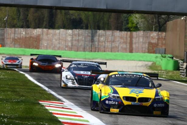 BMW-Z4-GT3-Blancpain-Endurance-Series-Monza-2015
