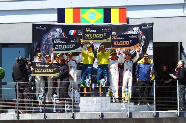 Blancpain-gt-series-nogaro-sprint-series-BMW-Z4-GT3-2