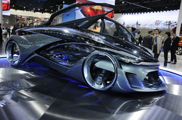Chevrolet-FNR-Concept-2015-shanghai-11