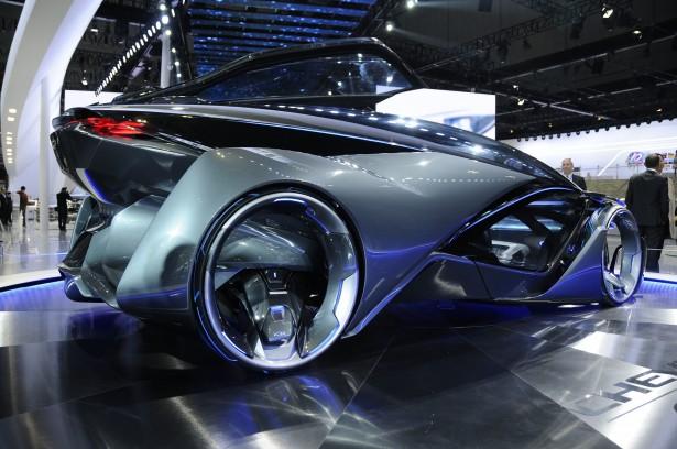 Chevrolet-FNR-Concept-2015-shanghai-12