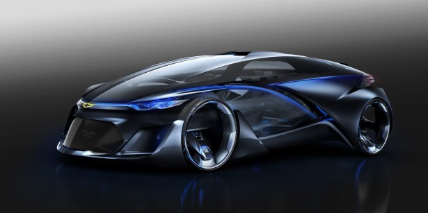 Chevrolet-FNR-Concept-2015-shanghai-2
