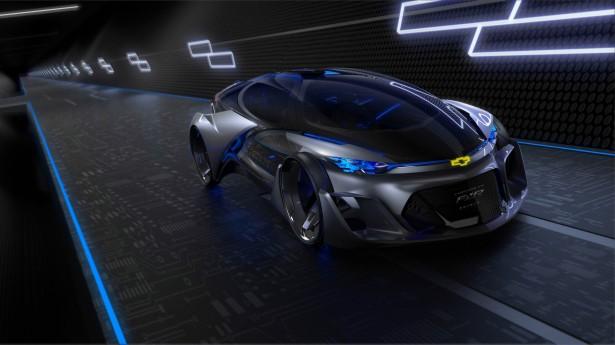 Chevrolet-FNR-Concept-2015-shanghai-4