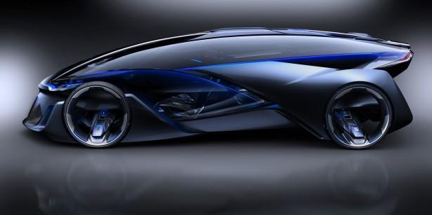 Chevrolet-FNR-Concept-2015-shanghai-5
