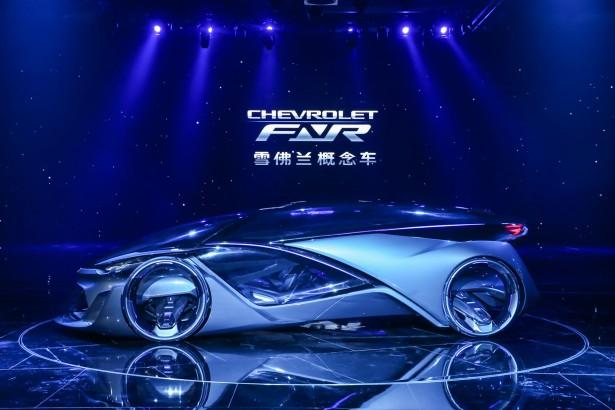 Chevrolet-FNR-Concept-2015-shanghai-6