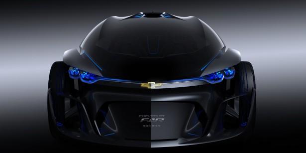 Chevrolet-FNR-Concept-2015-shanghai