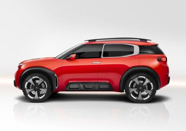 Citroen-Aircross-concept-2015-10