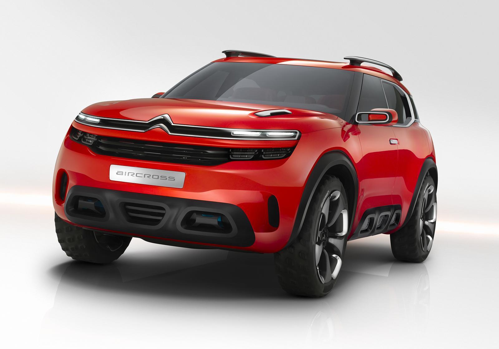 Citroen-Aircross-concept-2015-11