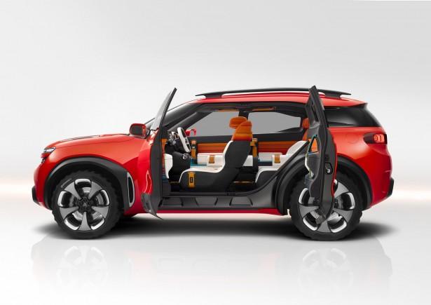 Citroen-Aircross-concept-2015-3