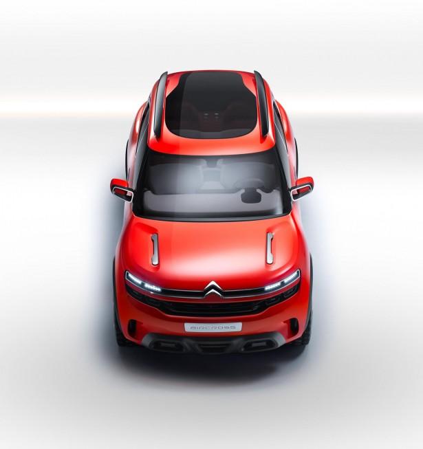 Citroen-Aircross-concept-2015-5