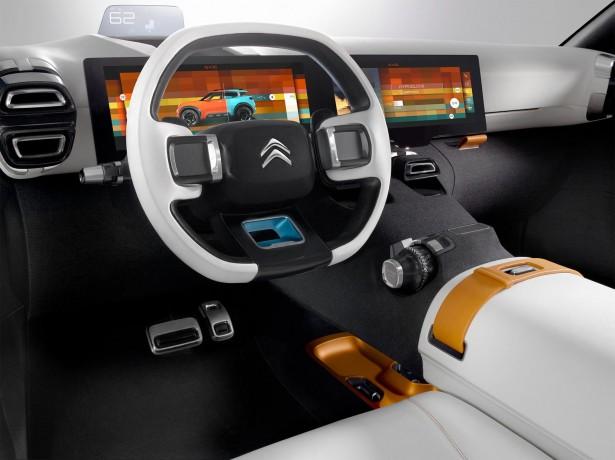 Citroen-Aircross-concept-2015-7