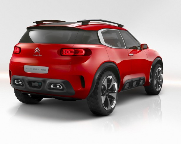 Citroen-Aircross-concept-2015-9
