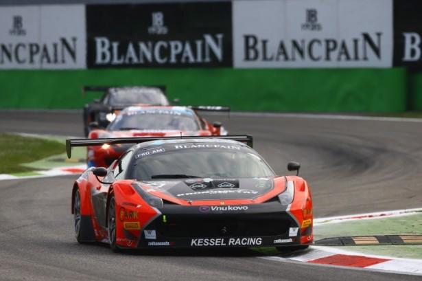 Ferrari-458-GT3-Blancpain-Endurance-Series-Monza-2015