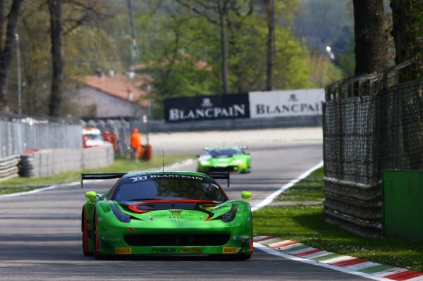 Ferrari-458-Italia-GT3-Blancpain-Endurance-Series-Monza-2015