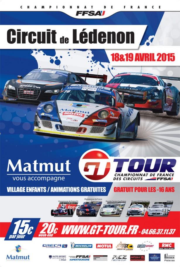 Gt-Tour-Ledenon-2015-400x600.indd