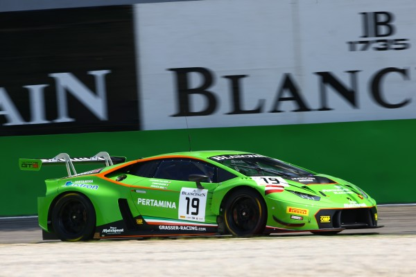 Lamborghini-Huracán-GT3-Blancpain-Endurance-Series-Monza-2015