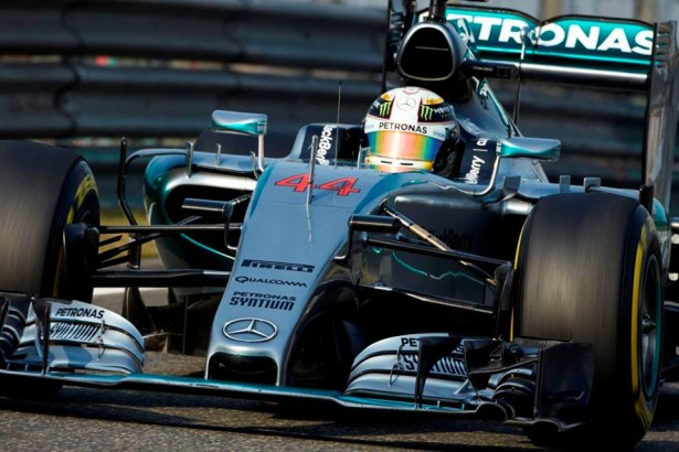 Lewis-Hamilton-Chinese-Grand-Prix-2015-Mercedes-AMG-Petronas-f1