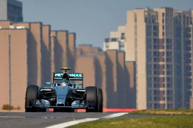 Nico-Rosberg-Chinese-Grand-Prix-2015-Mercedes-AMG-Petronas-f1