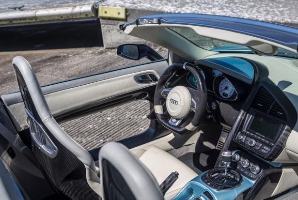 PPI-Razor-Spyder-GTR-Audi-R8-2015-4