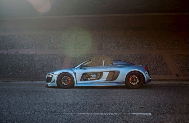 PPI-Razor-Spyder-GTR-Audi-R8-2015
