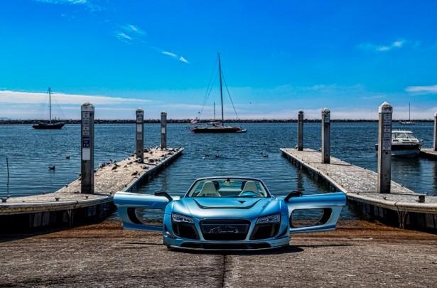 PPI-Razor-Spyder-GTR-Audi-R8