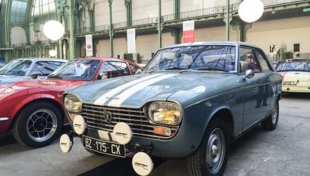 Peugeot-204-Tour-Auto-2015-2