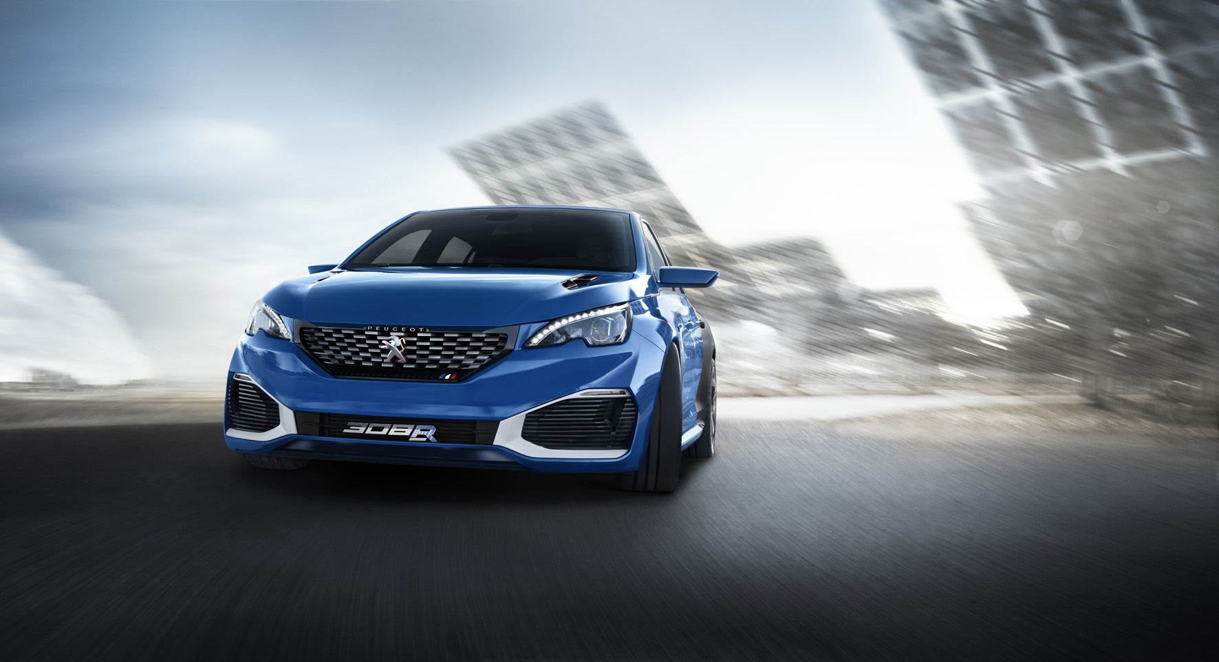 Peugeot-presente-la-308-R-Hybrid-4-2015-4