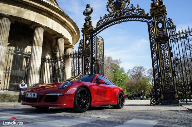 Porsche-911-Carrera4-GTS-12