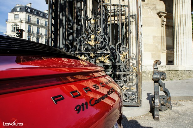 Porsche-911-Carrera4-GTS-15