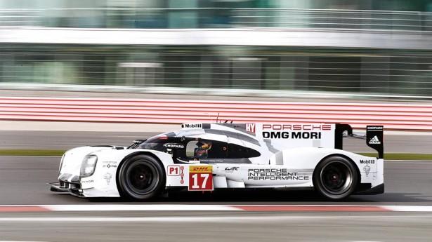 Porsche-919-Hybrid-6-Hours-of-Silverstone-2015-3