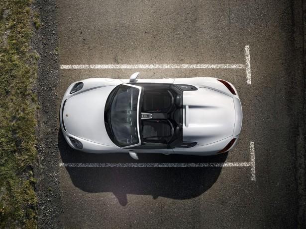 Porsche-Boxster-Spyder-2015-10