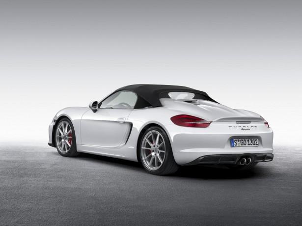 Porsche-Boxster-Spyder-2015 -11