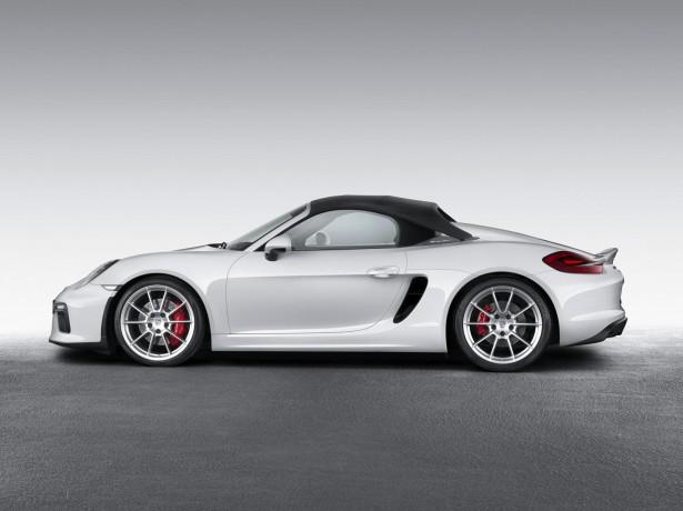 Porsche-Boxster-Spyder-2015-12