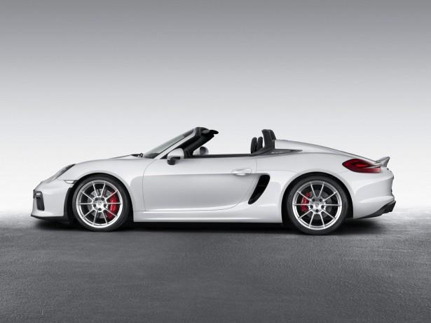 Porsche-Boxster-Spyder-2015-2