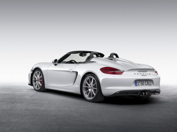 Porsche-Boxster-Spyder-2015-3