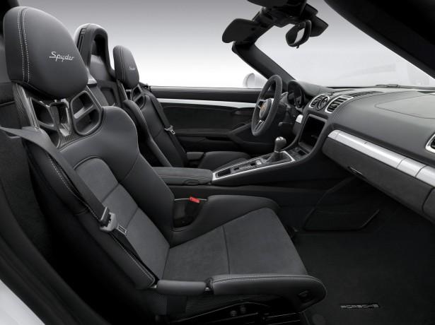 Porsche-Boxster-Spyder-2015-4