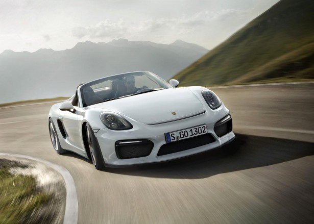 Porsche-Boxster-Spyder-2015-5