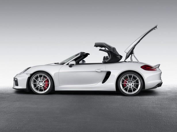Porsche-Boxster-Spyder-2015