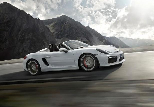 Porsche-Boxster-Spyder-2015-7