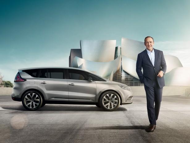 S0-Renault-se-paye-Kevin-Spacey-pour-promouvoir-l-Espace-350526