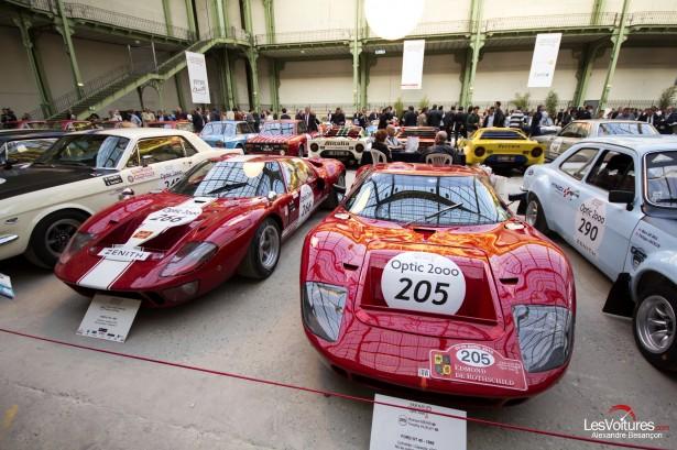 Tour-Auto-2015-FordGT
